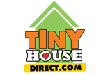 Go to the Home Page of Tiny House Direct