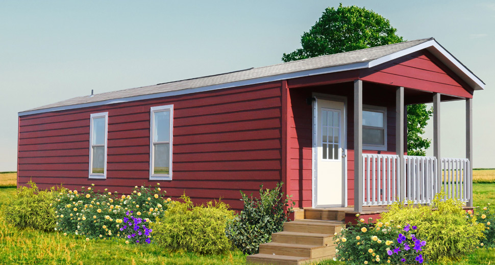 Tiny House Direct Tiny Homes For Sale In Greenville Tx